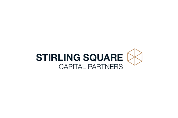 Stirling Capital