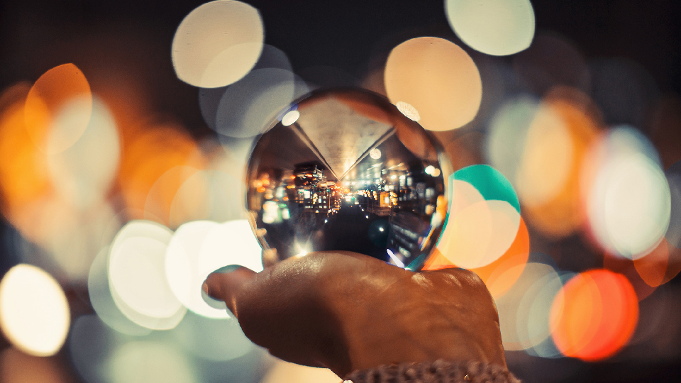 Glass Ball (1)