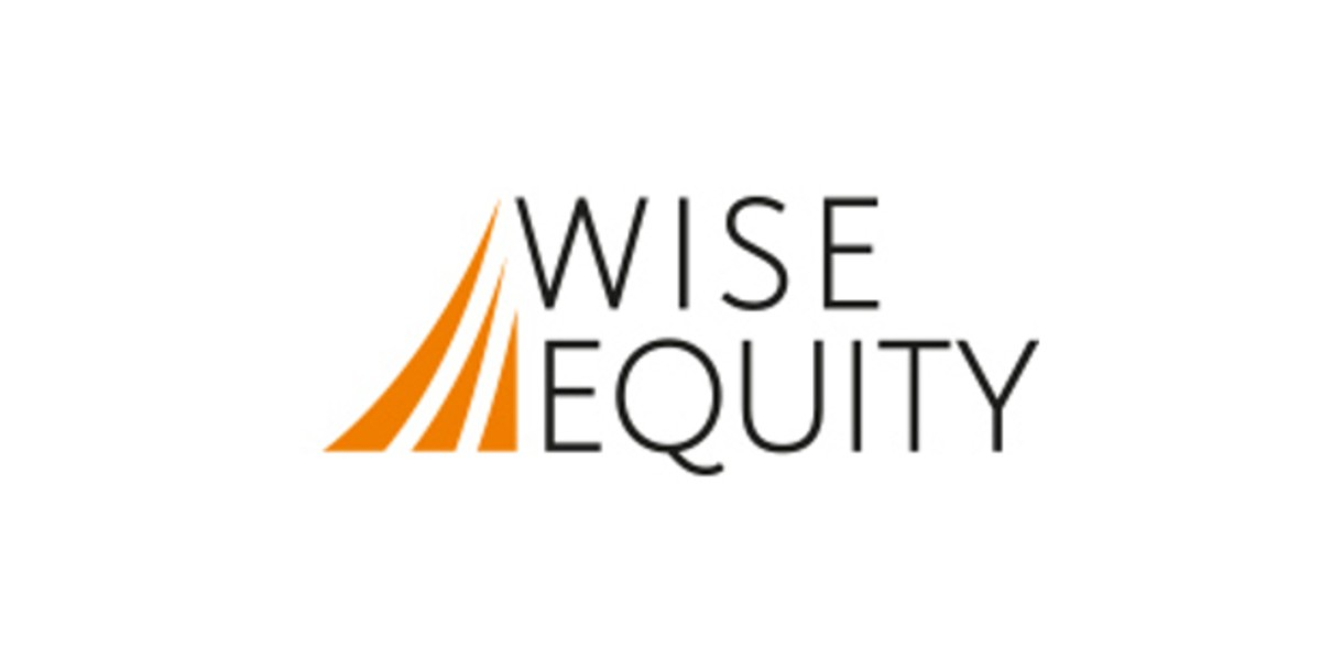 Wise Logo Cropped For News