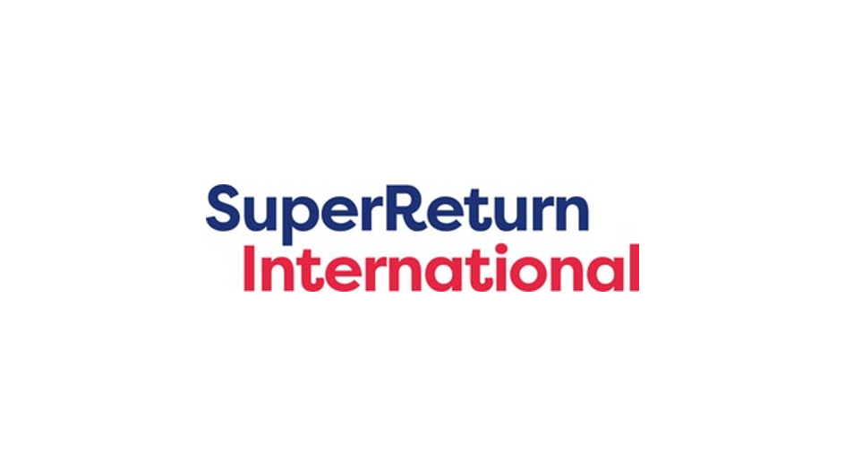 super-return-ppt