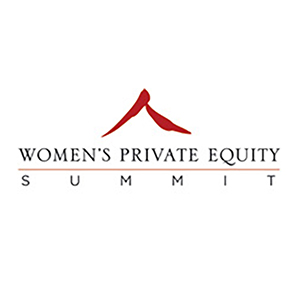 womens-pe-summit-web-new